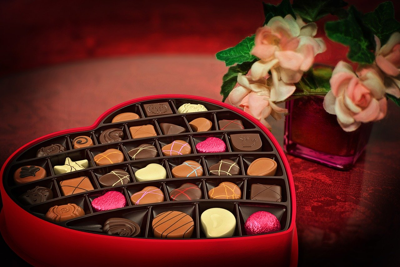 Happy Chocolate Day 2020: Celebrations of Chocolate Day in India