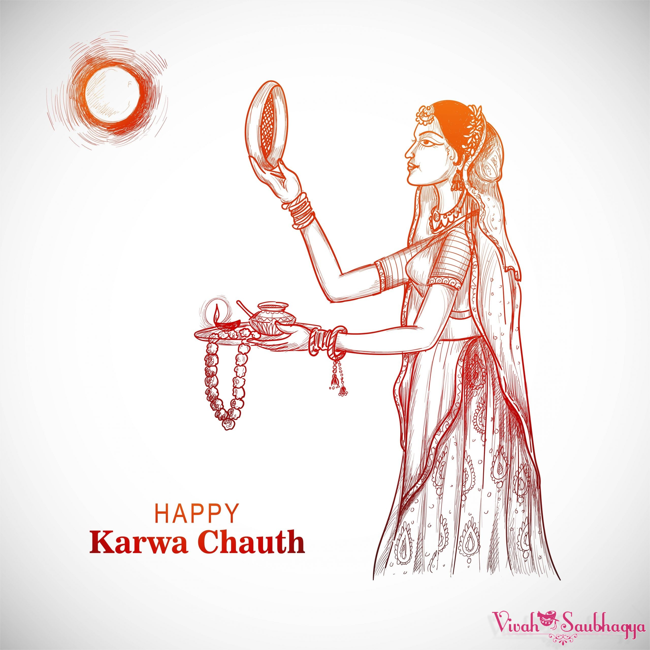 Karwa Chauth 2020 Indian Festival Make it Special