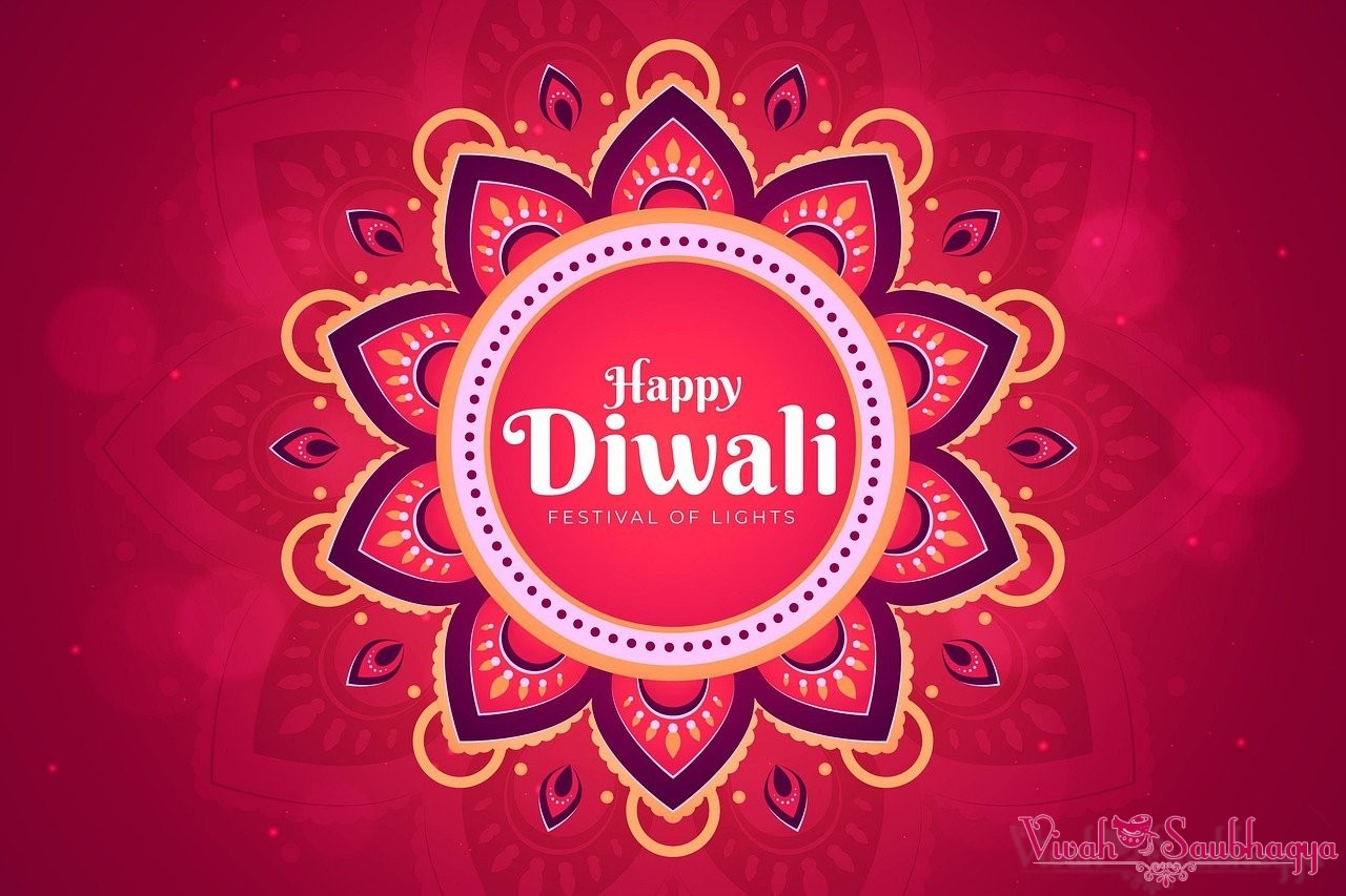 Deepawali Celebrations in India – Crackers, blessings & lights!
