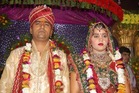 Vivah Matrimony Members Success Stories