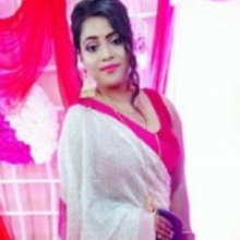 Girl marriage silchar for Chat With